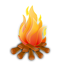 fire clipart.png